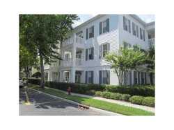 Photo of 700 Siena Palm Drive, Unit 202, CELEBRATION, FL 34747 (MLS # O5542347)