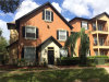Photo of 6071 Westgate Drive, Unit 321, ORLANDO, FL 32835 (MLS # O5542446)