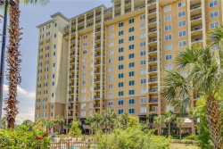 Photo of 8000 Poinciana Boulevard, Unit 2102, ORLANDO, FL 32821 (MLS # O5542499)