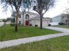 Photo of 1141 Royal Marquis Circle, Unit 2, OCOEE, FL 34761 (MLS # O5542532)