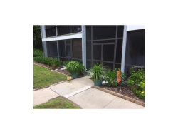Photo of 20 Sheoah Boulevard, Unit 12, WINTER SPRINGS, FL 32708 (MLS # O5542541)