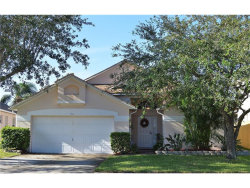 Photo of 131 Portstewart Drive, ORLANDO, FL 32828 (MLS # O5542543)