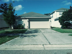 Photo of 1014 Brenton Leaf Drive, RUSKIN, FL 33570 (MLS # O5542558)