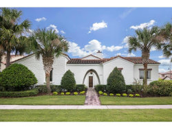 Photo of 12405 Montalcino Circle, WINDERMERE, FL 34786 (MLS # O5542592)
