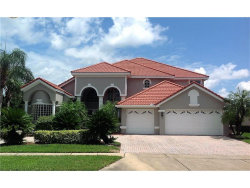 Photo of 8815 Heritage Bay Circle, ORLANDO, FL 32836 (MLS # O5542633)