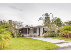 Photo of 513 Flamingo Lane, OSTEEN, FL 32764 (MLS # O5542637)