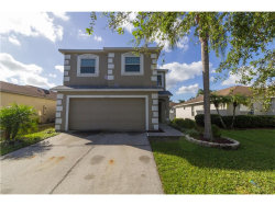 Photo of 2220 Heathwood Circle, ORLANDO, FL 32828 (MLS # O5542662)