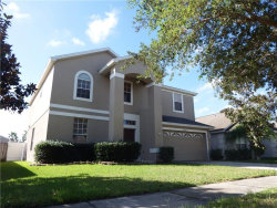 Photo of 9831 Doriath Circle, ORLANDO, FL 32825 (MLS # O5542668)