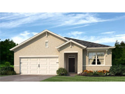 Photo of 1899 Hickory Bluff Road, KISSIMMEE, FL 34744 (MLS # O5542682)
