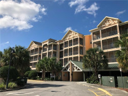 Photo of 14200 Avalon Road, Unit 225, WINTER GARDEN, FL 34787 (MLS # O5542686)