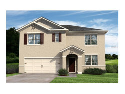 Photo of 1897 Hickory Bluff Road, KISSIMMEE, FL 34744 (MLS # O5542701)