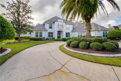 Photo of 2249 Alaqua Drive, LONGWOOD, FL 32779 (MLS # O5542729)