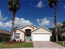Photo of 16612 Deer Chase Loop, ORLANDO, FL 32828 (MLS # O5542738)