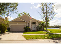 Photo of 12440 Castlemain Trail, ORLANDO, FL 32828 (MLS # O5542749)
