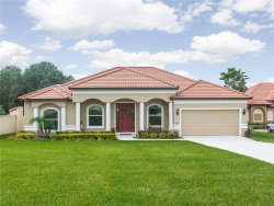 Photo of 10229 Kabana Boulevard, CLERMONT, FL 34711 (MLS # O5542758)