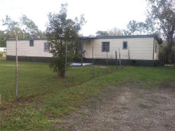 Photo of ORLANDO, FL 32833 (MLS # O5542796)
