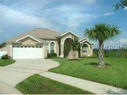 Photo of 16115 Blossom Hill Loop, CLERMONT, FL 34714 (MLS # O5542820)