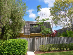 Photo of 5312 Brook Court, Unit 311, ORLANDO, FL 32811 (MLS # O5542822)
