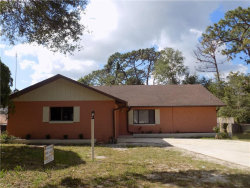 Photo of 3888 Watch Hill Road, ORLANDO, FL 32808 (MLS # O5542901)