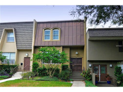 Photo of 204 S Summerlin Avenue, ORLANDO, FL 32801 (MLS # O5542912)