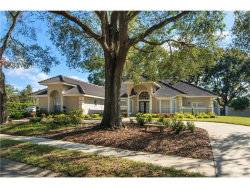 Photo of 7709 Dawberry Court, ORLANDO, FL 32819 (MLS # O5543003)