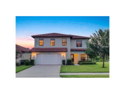 Photo of 2846 Roccella Court, KISSIMMEE, FL 34747 (MLS # O5543018)