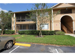 Photo of 6031 Scotchwood Glen, Unit 101, ORLANDO, FL 32822 (MLS # O5543054)