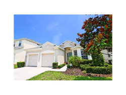 Photo of 7753 Tosteth Street, KISSIMMEE, FL 34747 (MLS # O5543074)