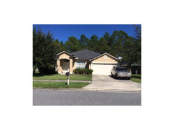 Photo of 9495 Woodleigh Mill Drive, JACKSONVILLE, FL 32244 (MLS # O5543322)