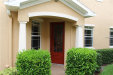 Photo of 11484 52nd Court E, PARRISH, FL 34219 (MLS # O5543939)