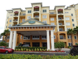 Photo of 8000 Poinciana Boulevard, Unit 2112, ORLANDO, FL 32821 (MLS # O5543986)