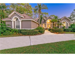 Photo of 8538 Redleaf Lane, ORLANDO, FL 32819 (MLS # O5544273)