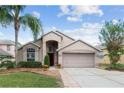 Photo of 801 White Ivey Court, APOPKA, FL 32712 (MLS # O5544367)