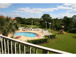 Photo of 6336 Parc Corniche Drive, Unit 3304, ORLANDO, FL 32821 (MLS # O5544851)