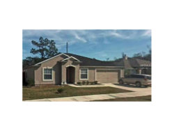Photo of 10957 River Falls Drive, JACKSONVILLE, FL 32219 (MLS # O5544932)
