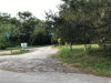 Photo of Casselberry, CASSELBERRY, FL 32707 (MLS # O5546660)