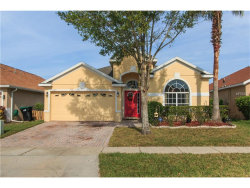 Photo of 623 Whispering Cypress Lane, ORLANDO, FL 32824 (MLS # O5546765)