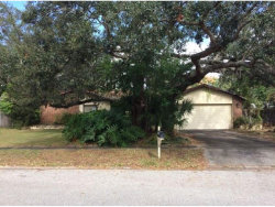 Photo of 3752 Mill Stone Drive, CASSELBERRY, FL 32707 (MLS # O5547201)