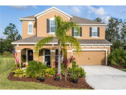 Photo of 8085 Pleasant Pine Circle, WINTER PARK, FL 32792 (MLS # O5547429)