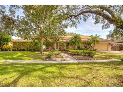 Photo of 1004 Golfside Drive, WINTER PARK, FL 32792 (MLS # O5547692)