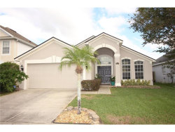 Photo of 3545 Moss Pointe Place, LAKE MARY, FL 32746 (MLS # O5547704)