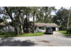 Photo of 836 Dunbar Terrace, WINTER SPRINGS, FL 32708 (MLS # O5547957)