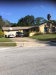 Photo of 104 Brier Patch Court, LONGWOOD, FL 32750 (MLS # O5548033)