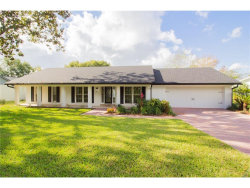 Photo of 120 Springwood Place, ALTAMONTE SPRINGS, FL 32714 (MLS # O5548275)