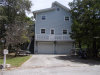 Photo of 4857 Hummingbird Trail, PALM HARBOR, FL 34683 (MLS # O5548286)