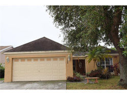 Photo of 11350 Calgary Circle, TAMPA, FL 33624 (MLS # O5548332)