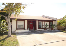 Photo of 3121 Fairwood Court, WINTER PARK, FL 32792 (MLS # O5548417)