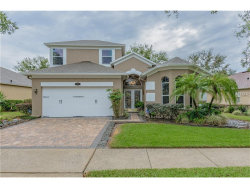 Photo of 373 Mohave Terrace, LAKE MARY, FL 32746 (MLS # O5548501)