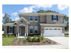 Photo of 1311 Fountain Hills Court, WINTER PARK, FL 32792 (MLS # O5548624)