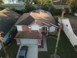 Photo of 326 White Marsh Circle, ORLANDO, FL 32824 (MLS # O5548921)